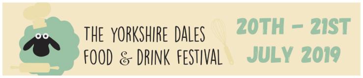 Yorkshire-Dales-Festival